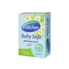 Детское мыло BUBCHEN, 125г