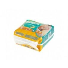 Подгузники PAMPERS newborn 1 (2-5кг), 48 шт