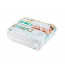 Подгузники PAMPERS Premium care junior 5 (11-25кг), 44шт