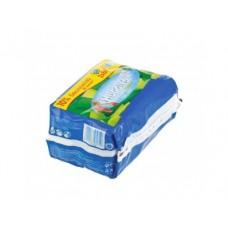 Салфетки влажные HUGGIES Ultra comfort Natural, 128шт
