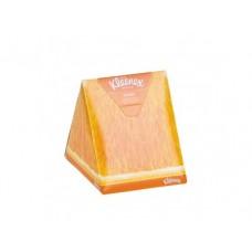 Салфетки KLEENEX aroma, 56шт