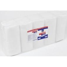 Полотенца бумажные HORECA SELECT двухслойные v(zz), 5шт 200листов