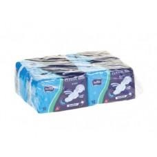 Прокладки BELLA nova komfort dry, 10шт