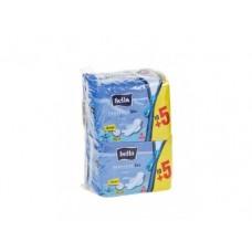 Прокладки BELLA perfekta blue, 10шт