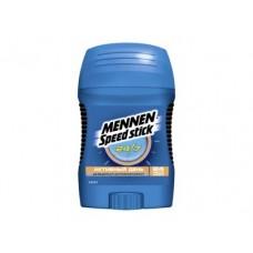 Дезодорант MENNEN SPEED STICK 24/7 активный день, 150мл