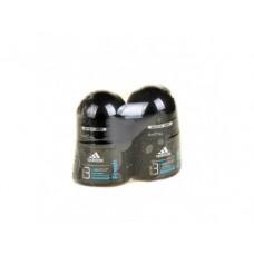 Дезодорант мужской ADIDAS fresh, 50мл