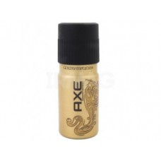 Дезодорант-антиперспирант AXE Gold temptation, 150мл