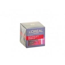 Крем для лица L`OREAL revitalift лазер x3, дневной, 50 мл