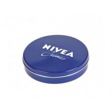 Крем NIVEA Creme для кожи, 75мл