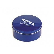 Крем NIVEA Creme для кожи, 250мл