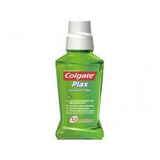 Ополаскиватель для полости рта COLGATE plax herbal, 250мл