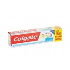 Зубная паста COLGATE тотал 12 мята, 100г