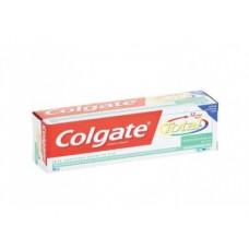 Зубная паста COLGATE тотал профессиональная чистка, 100г