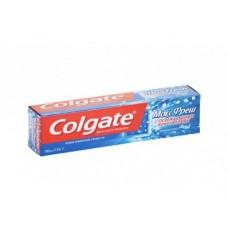 Зубная паста COLGATE Max Fresh Взрывная Мята, 100мл