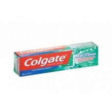 Зубная паста COLGATE Max Fresh с Освежающими Кристаллами, 100мл
