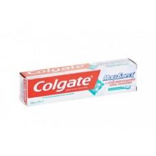 Зубная паста COLGATE Макс-Блеск, 100 мл