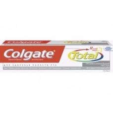 Зубная паста COLGATE Total Профессиональная Чистка,100мл
