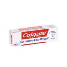 Зубная паста COLGATE Sensitive Pro-relief, 75мл