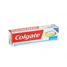 Зубная паста COLGATE тотал, 100г