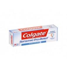 Зубная паста COLGATE pro-relief отбеливающая, 75 мл