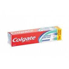 Зубная паста COLGATE triple action, 150 мл