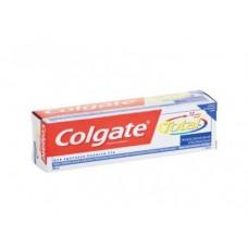 Зубная паста COLGATE профессиональное отбеливание, 100г