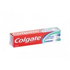 Зубная паста COLGATE triple action, 50 мл