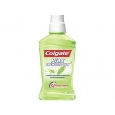 Ополаскиватель для полости рта COLGATE plax Свежесть чая, 500мл