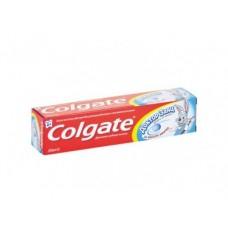 Зубная паста COLGATE доктор заяц со вкусом жвачки, 50 мл