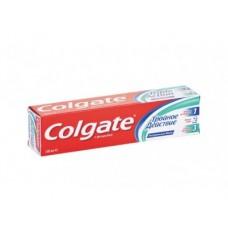 Зубная паста COLGATE triple action, 100 мл