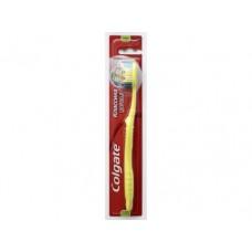 Зубная щетка COLGATE классика здоровья, мягкая