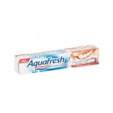 Зубная паста AQUAFRESH White & Shine, 75 мл