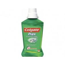 Ополаскиватель для полости рта COLGATE Рlax Лечебные травы, 500мл