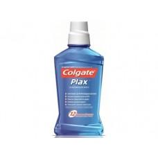 Ополаскиватель для полости рта COLGATE Plax освежающая мята, 250мл