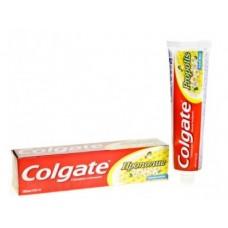 Зубная паста COLGATE Прополис, 100мл