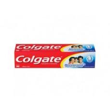 Зубная паста COLGATE Максимальная Защита от Кариеса, 100мл