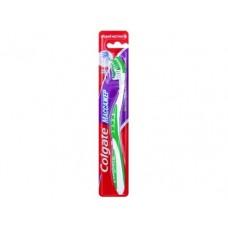 Зубная щетка COLGATE Massager средняя