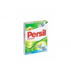 Стиральный порошок PERSIL с капсулами пятновыводителя, 450г