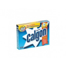 Средство для смягчения воды CALGON, 550г