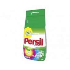 Стиральный порошок PERSIL Color Scan System Автомат, 9кг