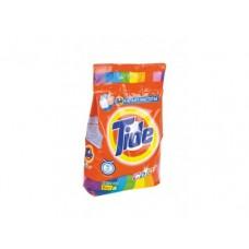 Стиральный порошок TIDE автомат для цветных вещей, 6 кг