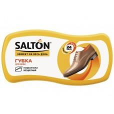 Губка SALTON для обуви