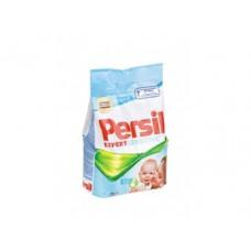 Стиральный порошок PERSIL Sensitive автомат, 4,5кг