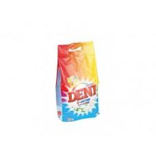 Стиральный порошок DENI Автомат для цветных вещей, 6кг
