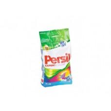 Стиральный порошок PERSIL Color Expert Свежесть весны, 3кг
