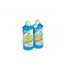 Жидкость для мытья посуды МИФ Алоэ вера, 500мл