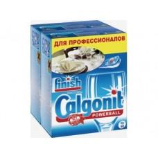 Таблетки FINISH Classic для посудомоечных машин, 2х90шт