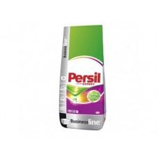 Стиральный порошок PERSIL Color Expert+, 15кг