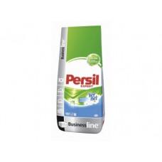 Стиральный порошок PERSIL Expert + Свежесть от Vernel, 15кг