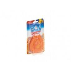 Ароматизатор CALGONIT для посудомоечных машин Апельсин, 5 г